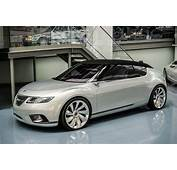 Saab 96  Pictures Posters News And Videos On Your