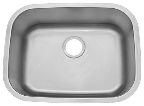 Ada Compliant Kitchen Sinks Ada Compliant 20 Stainless Steel Undermount Sink Medium Single Bowl Traditional