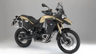 Bmw 800gs Bmw F 800 Gs Adventure 2016 Wallpapers 2400x1350 659225