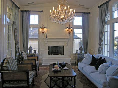 formal living room window treatments beautiful dining room windows pictures light of dining room