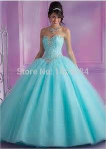 Download image dresses 15 birthday party pc android iphone and ipad