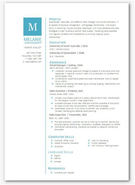 stunning invoice template word photos resume ideas best microsoft word templates fresh beautiful microsoft