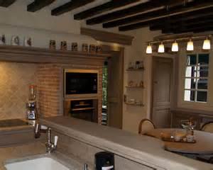 cuisiniste ateliers jean daniel agenceur sur mesure haut