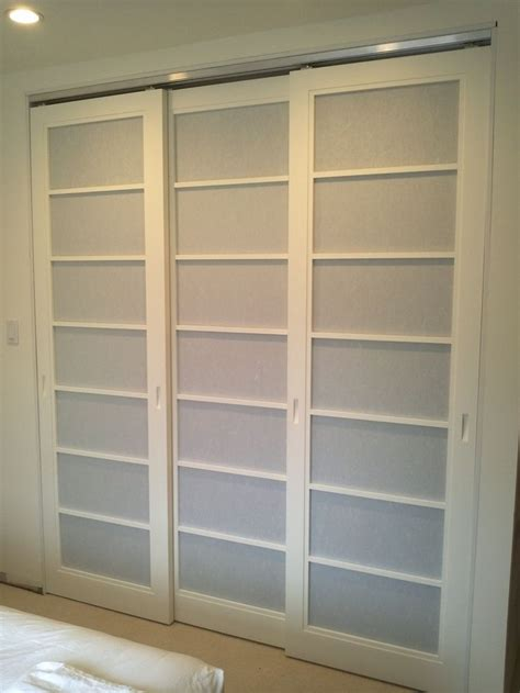Shoji Closet Doors The 25 Best Shoji Doors Ideas On Shoji Screen Japanese Room Divider And Japanese