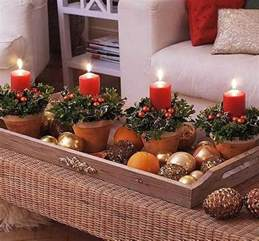 indoor christmas decorating ideas 25 breathtaking indoor christmas decorating ideas