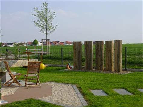 x press terrassen befestigungssystem garten und landschaftsbau f landau gr 252 npflege gmbh