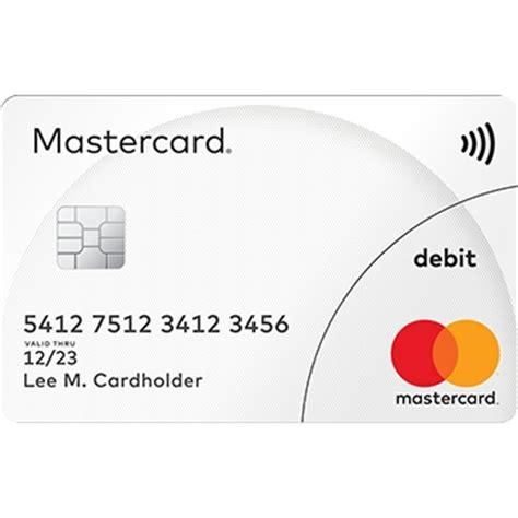 make a debit card free debit card mastercard