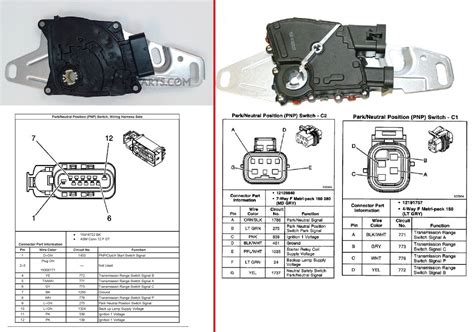 4l60e transmission wire harness diagram 4l60e free