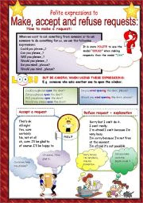 michael jackson biography worksheet pdf english worksheets conversation resources worksheets page 32