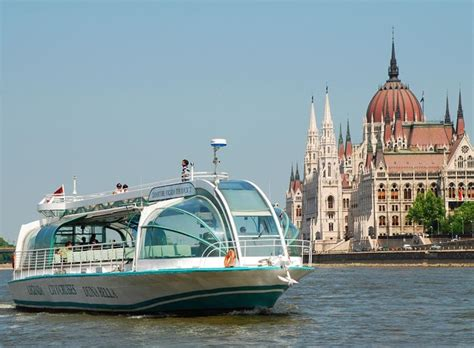 boat ride budapest visit budapest tours activities and things to do