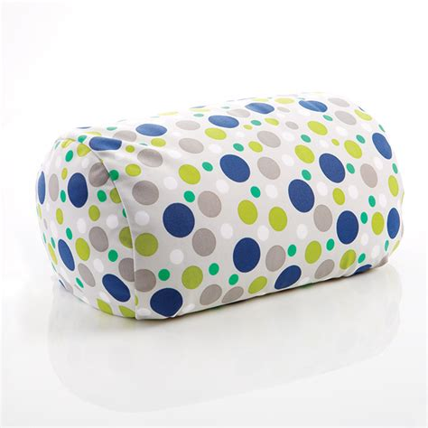 Fom Pillows by Blue Dots 19 99 In Stock Cool Dots