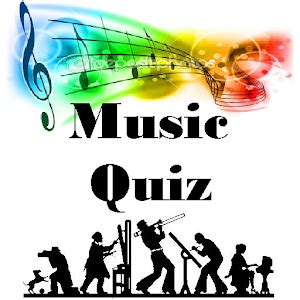 house music quiz music quiz android apps on google play