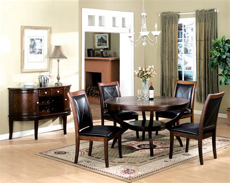 Casual Dining Room Decorating Ideas Dining Room Sets Home Design Ideas Casual Table And Chairs Set Decorative Traditional Wooden