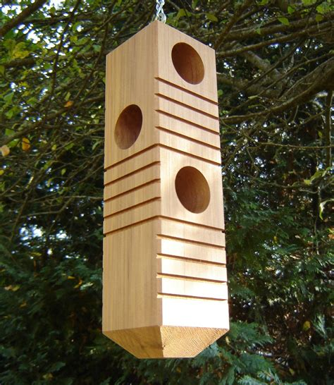 Cool Bird Houses Designs Bird Cages