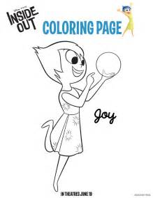 Pinterest Easter Coloring Pages » Ideas Home Design