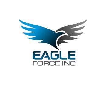 Free Eagle Logo Design | eagle logo design clipart best