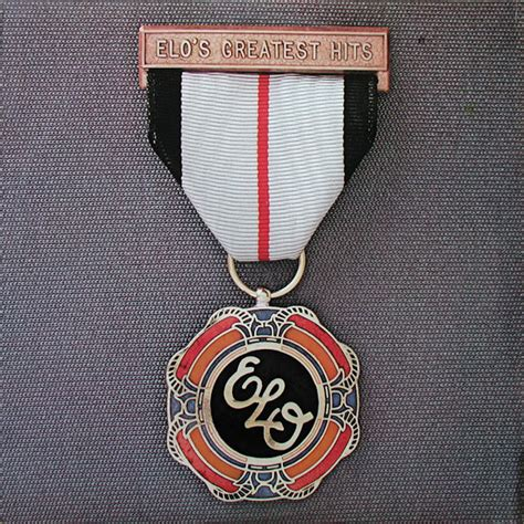 electric light orchestra greatest hits electric light orchestra elo s greatest hits vinyl lp
