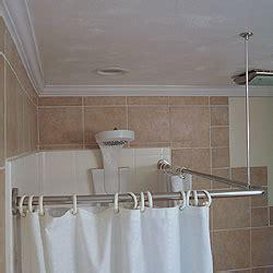 corner tub curtain rod shower curtain rod corner tub curtain menzilperde net