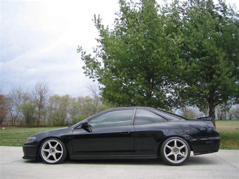 custom 02 honda accord honda accord custom wheels 18x8 0 et 25 tire size 215
