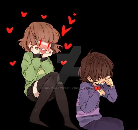 91 best undertale images on videogames ha ha and 114 best images about undertale on