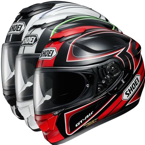 shoei motocross 100 shoei motocross helmets engine ice american