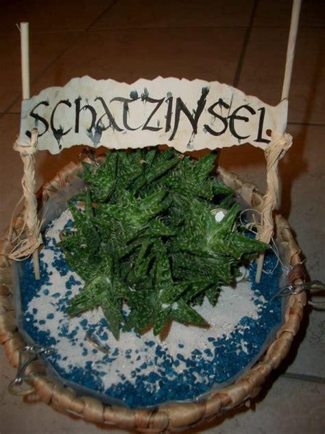 Geschenke Witzig Verpacken by Geldgeschenke Zur Hochzeit Verpacken