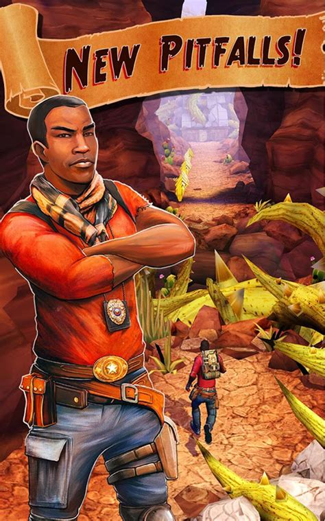 temple run 2 blazing sands temple run 2 gets a new expansion released called blazing sands droid gamers