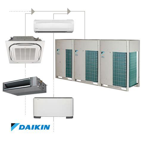 Ac Daikin Cassette 4 Pk iv series vrv air conditioner daikin ryyq42t with continuous heating price 0 00 eur bittel