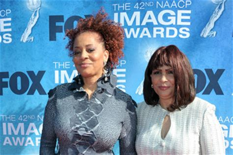 film romance libertyland terry mcmillan rosalyn mcmillan pictures photos images