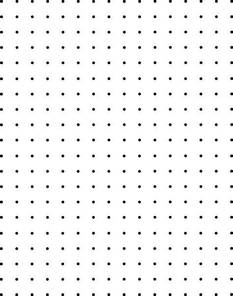 geoboard dot paper clipart