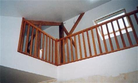 Faire Une Mezzanine Dans Les Combles 3534 by Nos R 233 Alisations Mezzanine Sous Combles Pr 232 S D