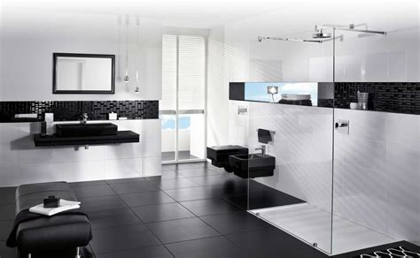 awesome bathroom designs awesome black and white bathroom designs hd9j21 tjihome
