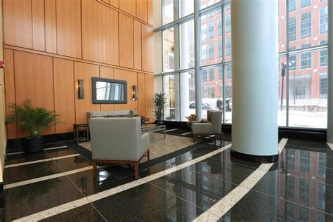 1 bedroom condo for rent chicago 1 bedroom upgraded condo for rent full amenity building