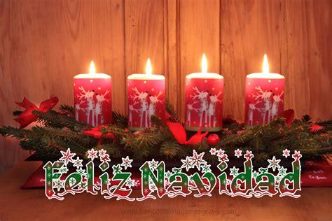 imagenes velas rojas encendidas unique wallpaper feliz navidad merry christmas y joyeux