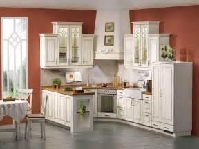kitchen luxury kitchen room color combinations kitchen