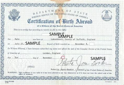 American Birth Records What Is The City Of Birth Of Born On Us Air