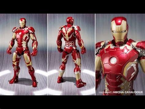 iron man costume armor mark sale youtube