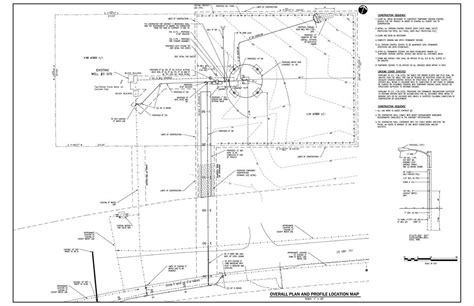 do civil engineering drawing and design in 24 hours by kush8229 civil engineering cad drawings civil cad civil drafting