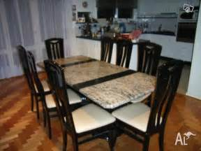 used dining room furniture for sale in utah room tables used dining room table and chairs for sale marceladick com
