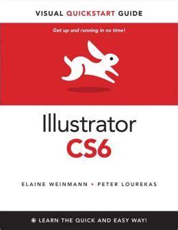 adobe illustrator cs6 classroom in a book blank shmank adobe illustrator cs6 classroom in a book