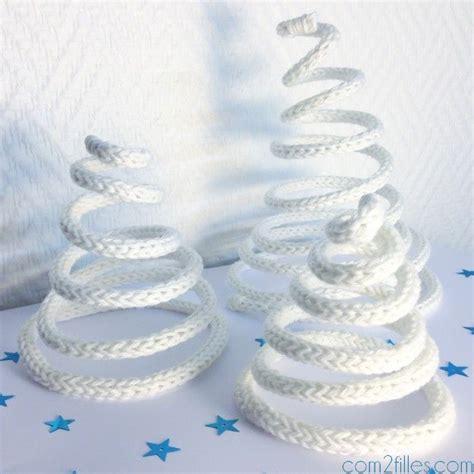 Mit Kindern Basteln Weihnachten 2440 by 67 Besten Tricotin Et Tricot Avec Les Doigts Bilder Auf