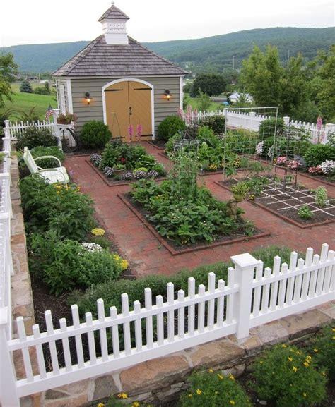 design your dream farm lulabelle s view beautiful potager kitchen garden