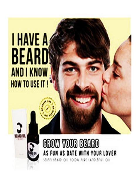 Minyak Penumbuh Rambut 081332128677 minyak kemiri penumbuh rambut minyak kemiri