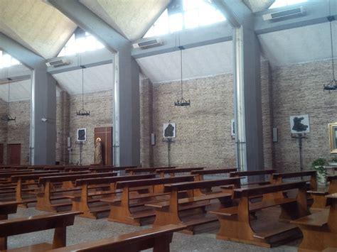 ufficio per l impiego frosinone parrocchia sacro cuore frosinone fr