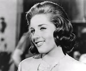 Lesley gore singer of it s my party has died at 68