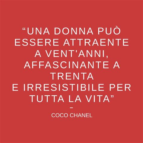 coco quotes family the 25 best quotes in italian ideas on pinterest tattoo