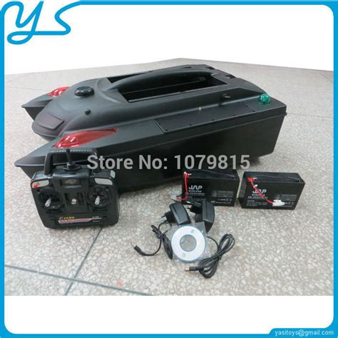 rc fishing boat jabo jabo 3a remote control rc fishing boats for sale rc bait