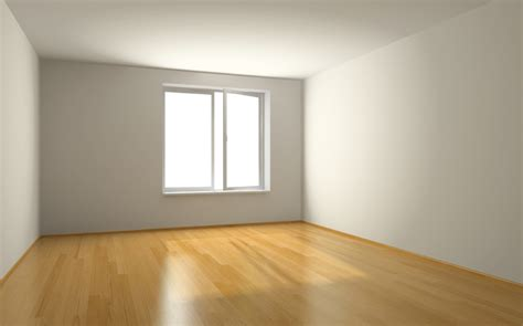 empty room pictures protecting your old home as you proceed to the new one