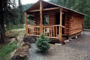 harpster idaho s wagon road cabin rentals near grangeville id