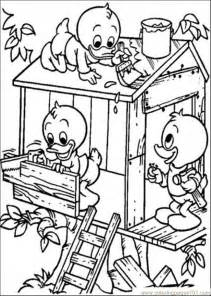 treehouse coloring pages coloring pages ng a tree house coloring page architecture
